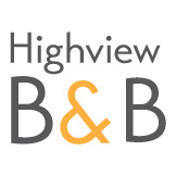 Highview B&B